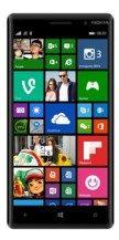 Nokia Lumia 830 Sep 2014