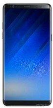 Samsung Galaxy Note 8 2017