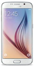 Samsung Galaxy S6 Mar 2015bb