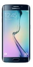 Samsung Galaxy S6 edge Mar 2015