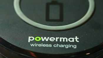 charging spot 4.0