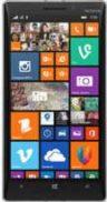 Nokia_Lumia_930 bbb